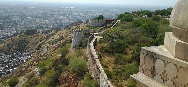 Rajasthan tourist